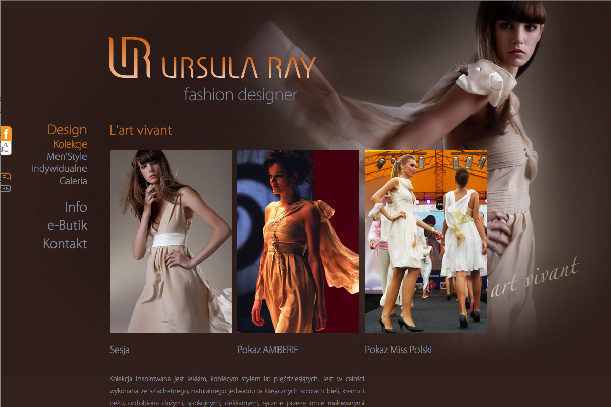 ur_website_01