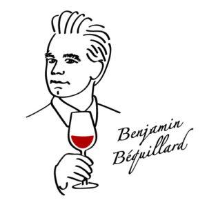 Beniamin-Bequillard