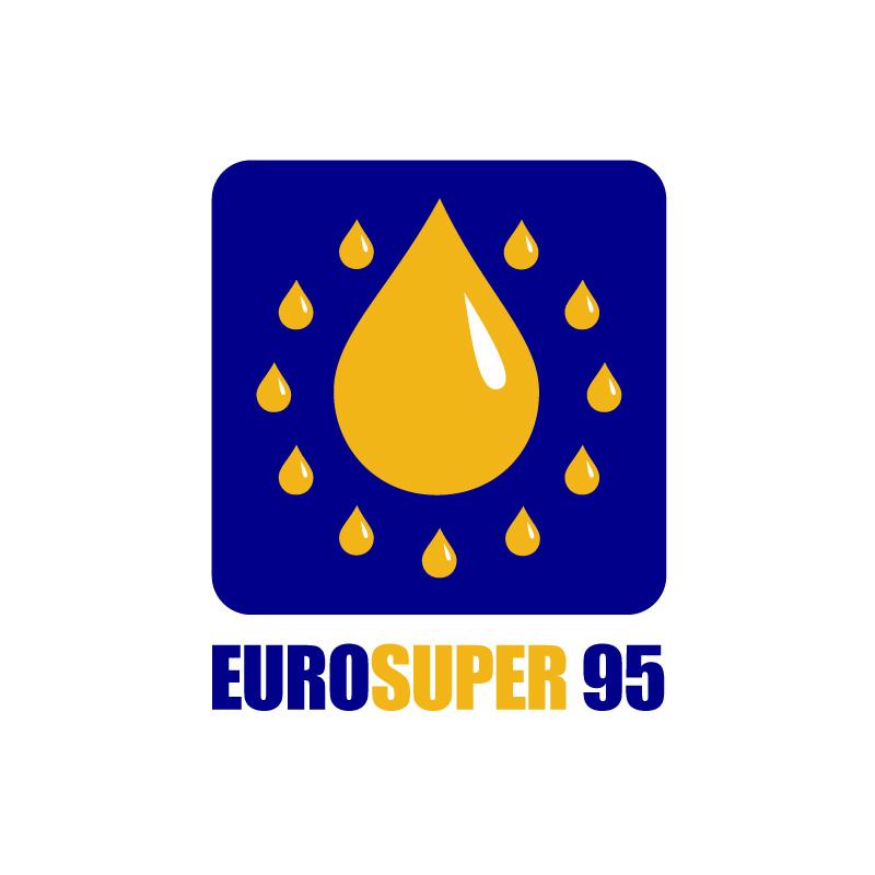 eusuper-logo