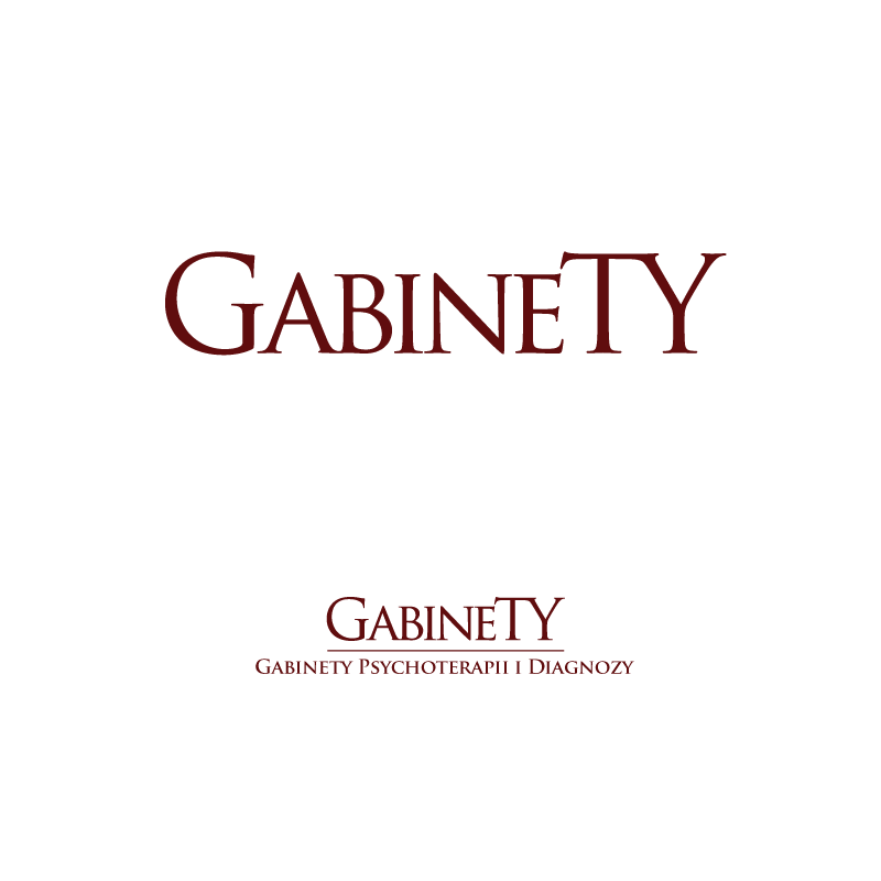 gabinety-logo-03