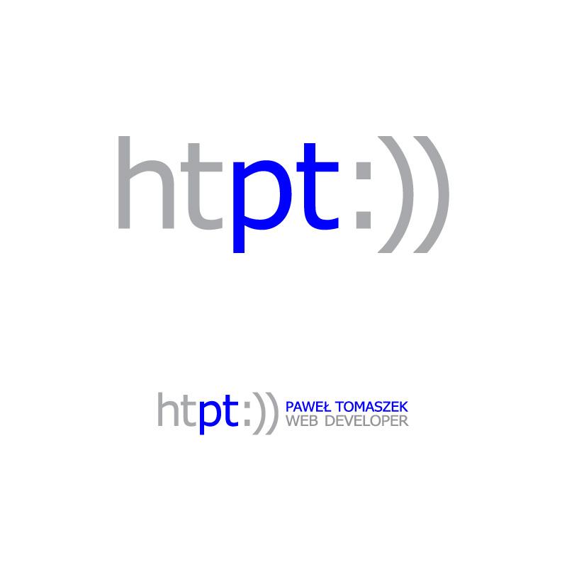 htpt-logo