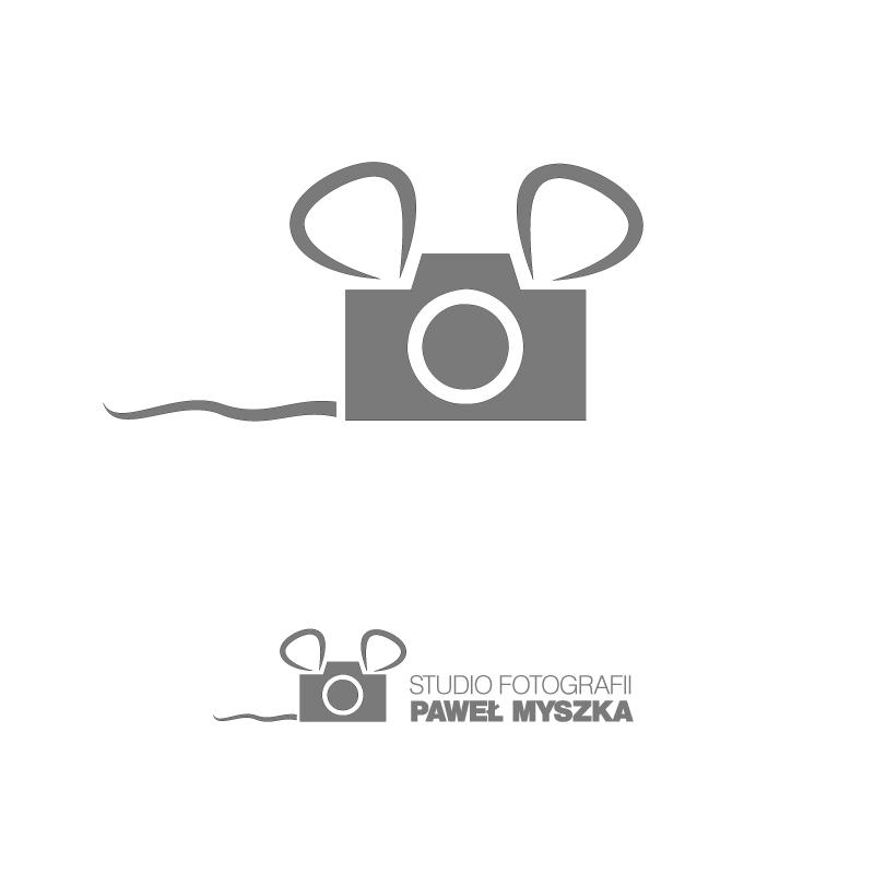 logomysz-01