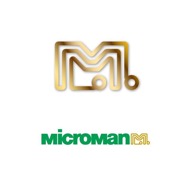 microman-logo-01