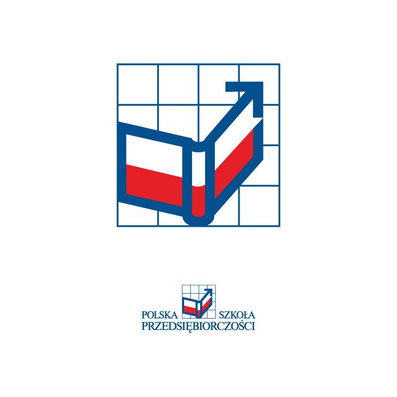 psp-logo-01