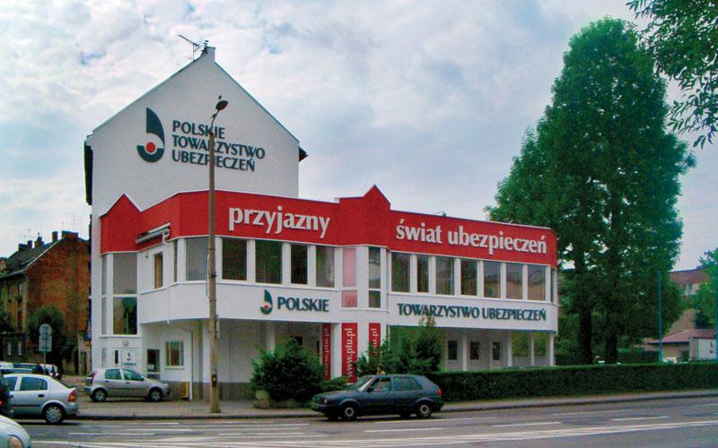 ptubielsko03