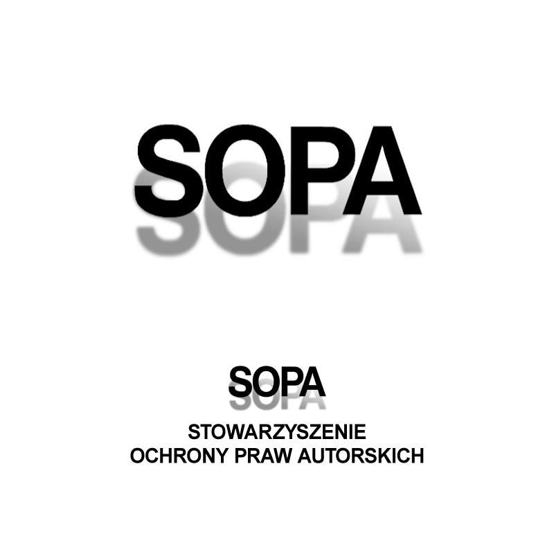 sopa-logo-02