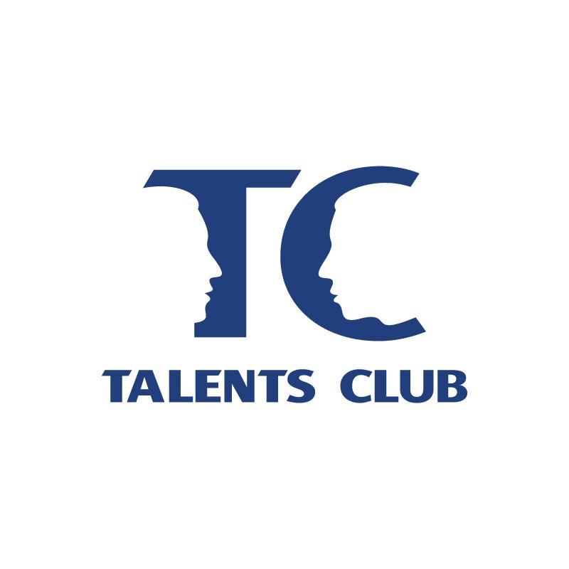 talents-club-logo
