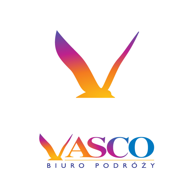 vasco-logo-03