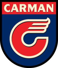 carmanlogo