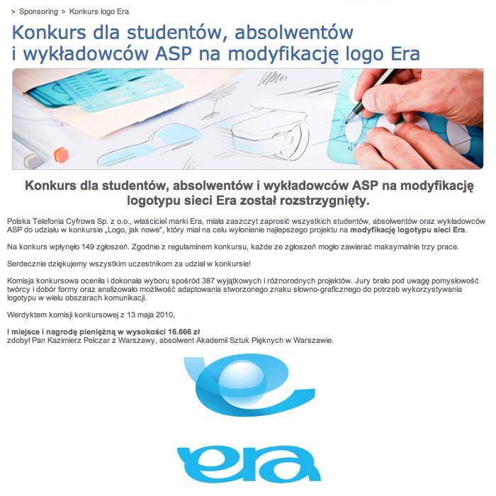 era_logo_werdykt