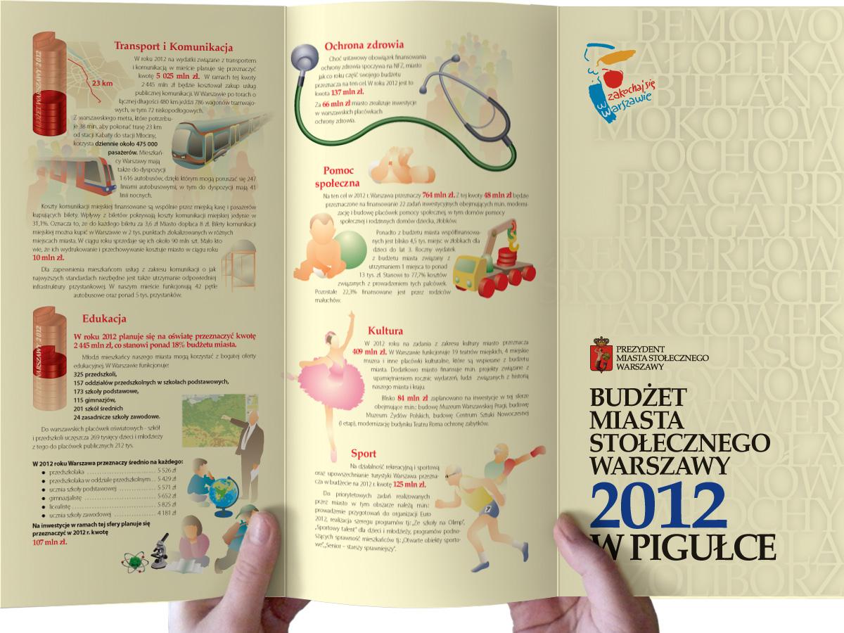 pigulka-realizacja-2012-_awers